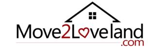 http://move2loveland.com